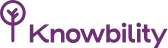 Knowbility Learning
